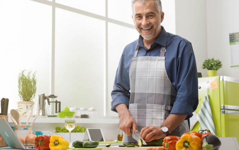 the-importance-of-good-prostate-health.jpg