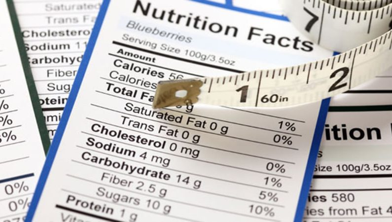 nutritional-labels-what-to-look-out-for